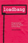 loadbang
