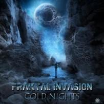 fraktal-invasion-cold-nights-300x300