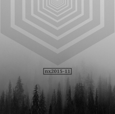 nx2015-11