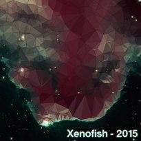 xenofish-2015