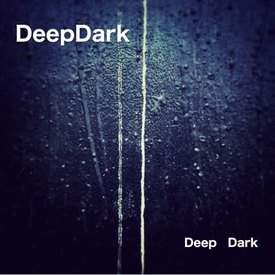 00_-_deepdark_-_image