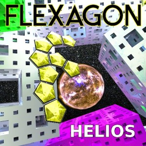 flexagon-heliosr-300x300