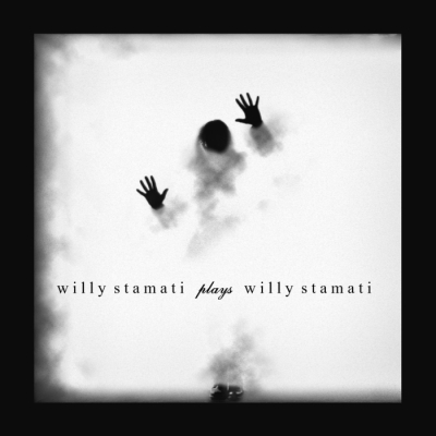 00_-_willy_stamati_-_willy_stamati_plays_willy_stamati_-_image_1_front