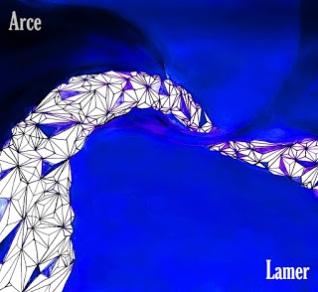 arce_lamer