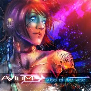 avium-kiss-of-the-void-300x300