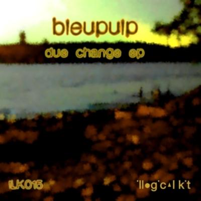 ilk015_bleupulp