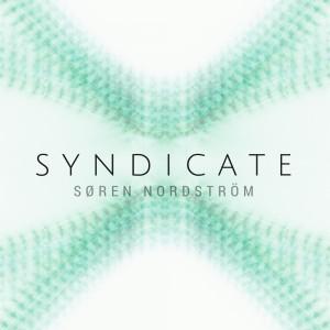 soren-nordstrom-syndicate-300x300