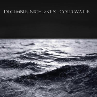 00_-_december_nightskies_-_cold_water_-_image