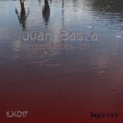 ilk017_juanbaeza