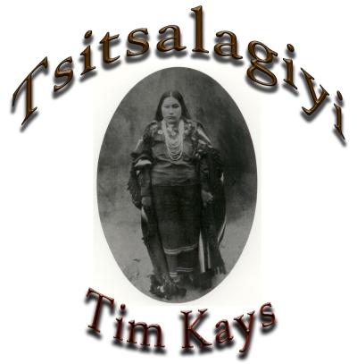 00_-_tim_kays_-_tsitsalagiyi_-_image