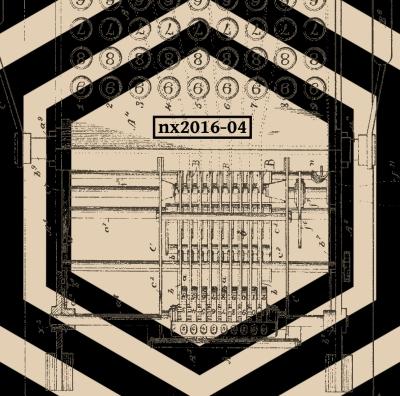 nx2016-04