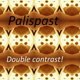 palispast_double-contrast
