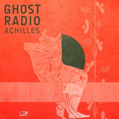 phoke116-_-__-_-ghost_radio-_-achilles-_-artwork-_-by_sebastian_drichelt-_-400px