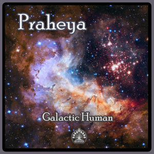 praheya-galactic-human-300x300