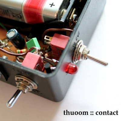 thump314_00_thuoom_contact_cover