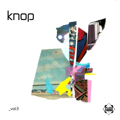 kapa-vol3_logoplataforma