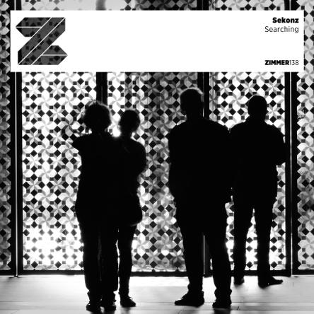 zimmer138_artwork_small