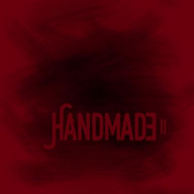 00-handmade-handmadeii-image