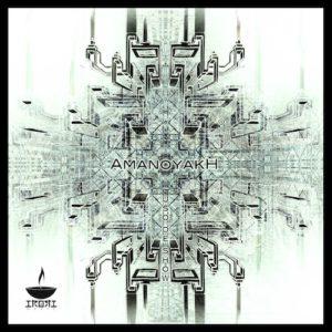amanoyakh-uso-de-show-300x300