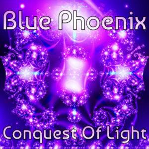 blue-phoenix-conquest-of-light-300x300