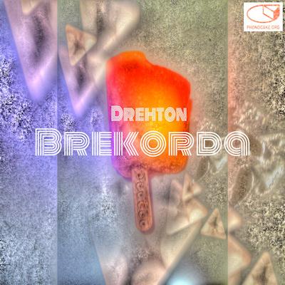 phokes119-_-__-_-drehton-_-brekorda-_-artwork_by_aurora__loschwitz23-_-400px