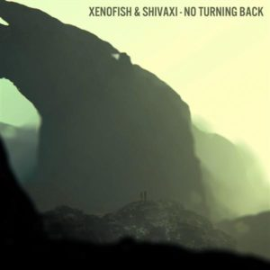 shivaxi-and-xenofish-no-turning-back-300x300
