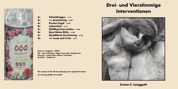 wuerfel19-svannelangguth-a-interventionen-cover