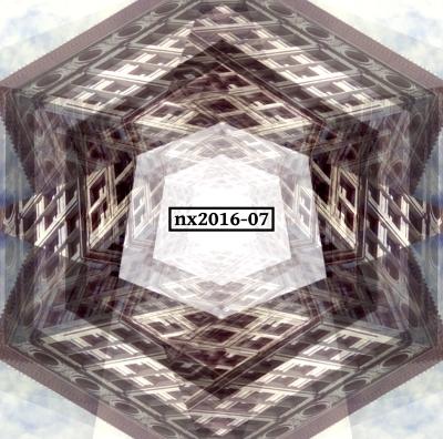 nx2016-07