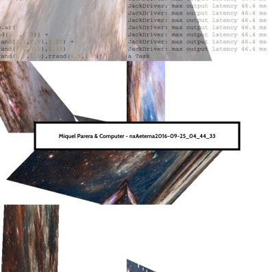 nxaeterna2016-09-25_04_44_33-cover