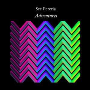 see-pereria-adventures-600-300x300