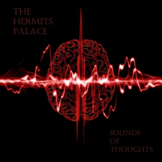 the-hermits-palace_sounds-of-thoughts