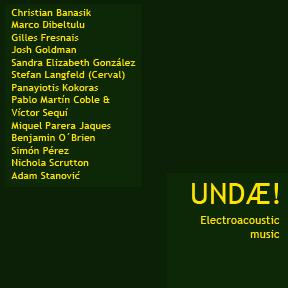 thrmn008b_undc3a6_electroacoustic-music_b_blog
