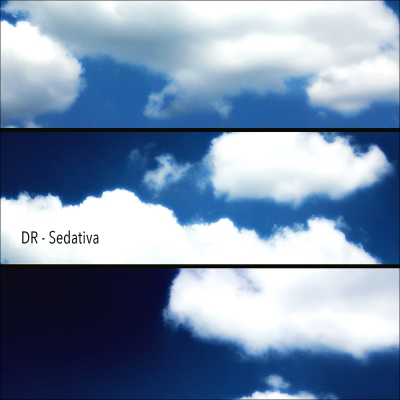 dr-sedativa__cover0