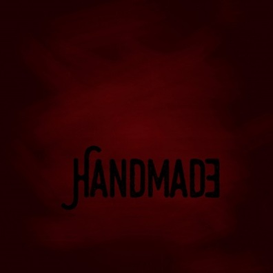handmade_1